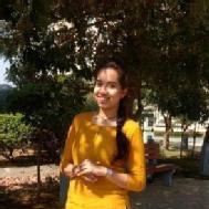 Neelam S. photo