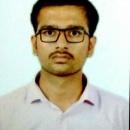 Inamdar Sajid photo