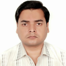 Shailendra Tripathi photo