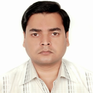 Shailendra Tripathi photo