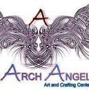 Archangel Arts And Crafting Center photo