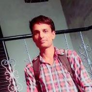 Lawkush Kumar photo