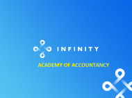 Infinity Accademy Of Accountancy BCom Tuition institute in Chennai