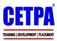 Cetpa Infotech Pvt. Ltd. Cisco CCIE Certification institute in Noida