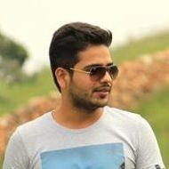 Akshay Siwal photo