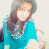 Deepa T. photo