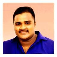 Mohan Raman photo