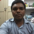 Raghu K photo