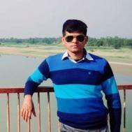 Durgesh Mishra photo