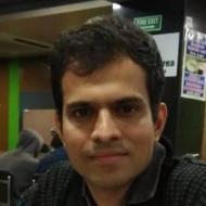 Rahul Kaushal photo