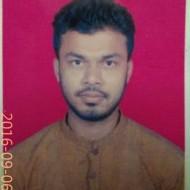 MD Nowroj photo