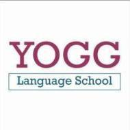 YOGG Language School Spoken English institute in Gurgaon