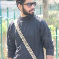 Puneet P. photo
