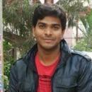 Bharat R photo