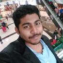 Nilanjan Ganguly photo