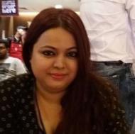 Priyadarshini photo