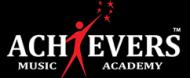 Achiaevers Music Academy Drums institute in Pune