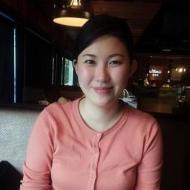 Shen Lin Pong photo