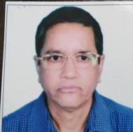 Sekhar Ranjan Biswas photo