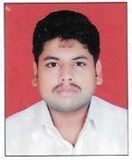 Rishav Mandal photo