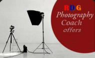 RDG Photography Photography institute in Mumbai