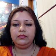 Madhurima S. photo