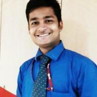 Abhimanue Kumar Pandey photo