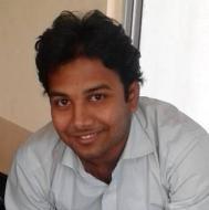Sayantan Chakraborty photo