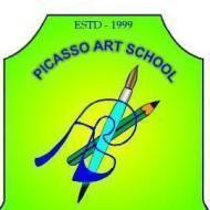 Picasso art school Animation & Multimedia institute in Dehradun