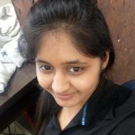 Ankita photo