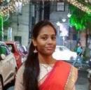 Shreyashree S. photo
