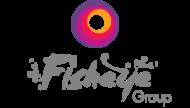 Fish Eye Group Digital Marketing institute in Chandigarh