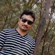 Vinod Kumar Nallapaneni photo
