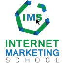 Internet Marketing School photo