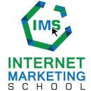 Internet Marketing School photo