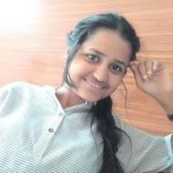 Aparna Computer Course trainer in Chennai