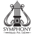 Symphony Music Pvt. Ltd photo