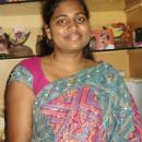 Shweta S. photo