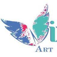 Wings Art Academy Drawing institute in Mumbai