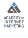 AIM - Academy Of Internet Marketing photo