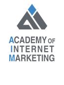 AIM - Academy Of Internet Marketing Digital Marketing institute in Hyderabad