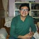 Ujjwal Deb photo