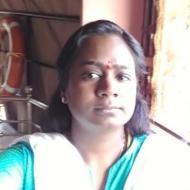 Lakshmi J. Class I-V Tuition trainer in Bangalore