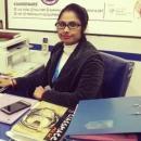 Paramita Chatterjee photo