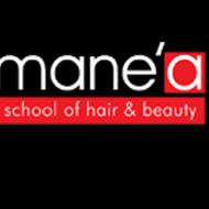 Mane'a Academy Makeup institute in Hyderabad