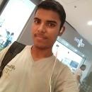 Ankit Pandit photo
