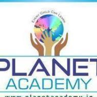 Planet Academy C Language institute in Hyderabad