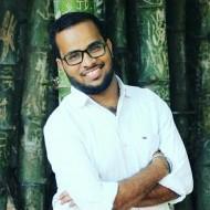 Nikhil Kumar photo