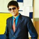 Debojyoti Das photo