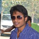 Narendra Bankuru photo